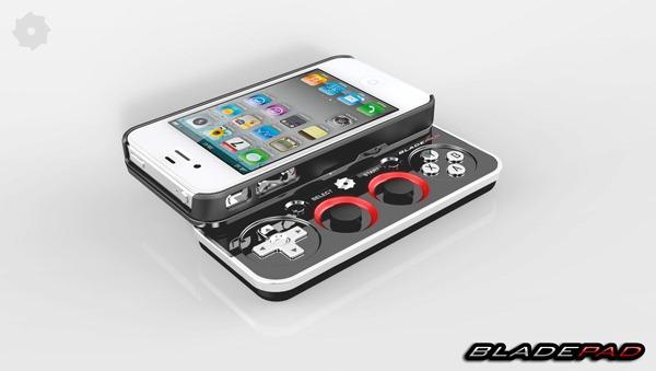 Nejlepší hry na mobil: Díl I.