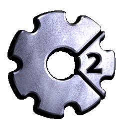 Construct 2 engine: vylepšený stavitel