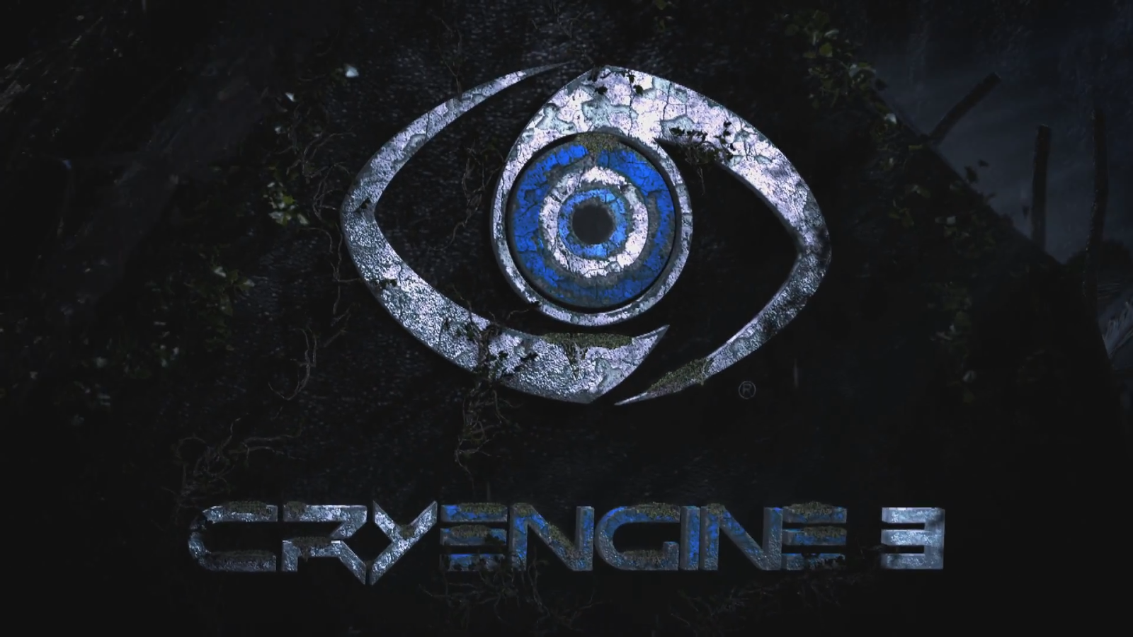 CryENGINE3: PC, X-box nebo PS? Je to jedno!