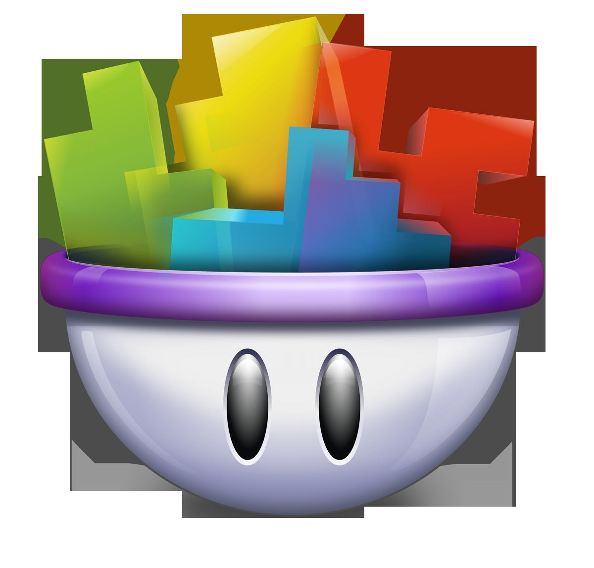 GameSalad Creator