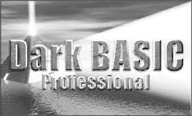 Dark BASIC Professional: profesionalita na prvním místě + stažení zdarma