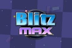 BlitzMax, engine který vás bude bavit