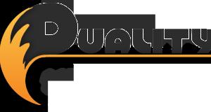 Duality engine: 2D indie + stažení zdarma