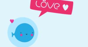 LÖVE: věci je zapotřebí dělat s láskou