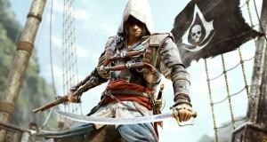 Kouzlo akční hry Assassins Creed