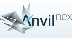Anvile engine