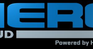 Hero Engine