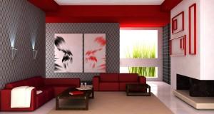 Nechte svůj obývák vyniknout se stylovým nábytkem