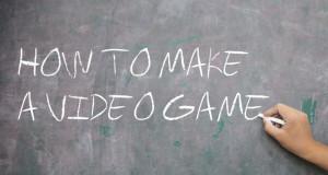 Unity vývoj digitálních her: vstupní investice
