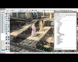 2_UDK Game Programming with UnrealScript  Tutorial Actors and Components  packtpub.com__1