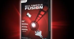 Multimedia Fusion