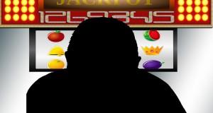Hrací automaty online