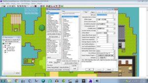 wolf-rpg-editor-update-some-menus-and-dbs-mp4