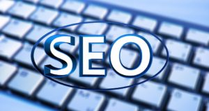 SEO audit odhalí slabé stránky vašeho webu