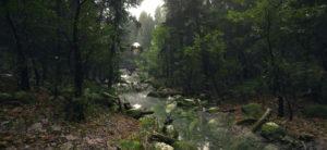 damian-stempniewski-l-forest-001