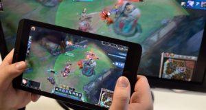 Mobilní hry nebo indie hry na PC?