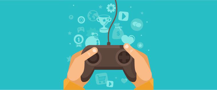 Proč se musí herní vývojář neustále učit?
