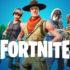 Fortnite: Aneb i hra zdarma může vydělávat